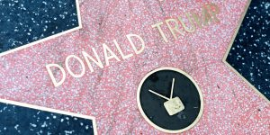 A Donald By Any Other Name | Learn more about names from Maryanna Korwitts. Visit maryannakorwitts.com