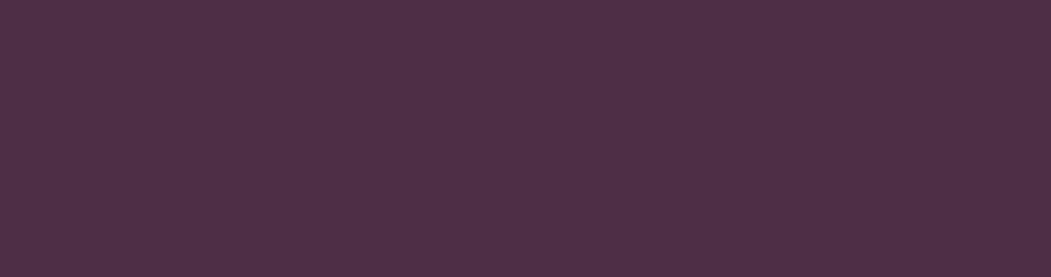 Maryanna-Korwitts-3-Styles_horizontal_dkplum-3