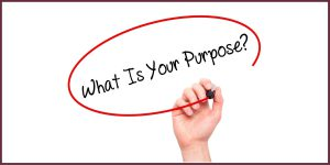 How can your name reveal your purpose? | Learn more about names from Maryanna Korwitts. Visit maryannakorwitts.com