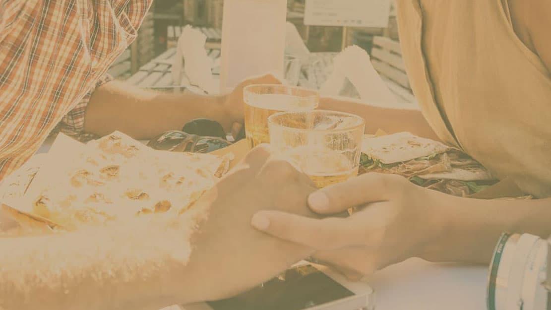 matchmaker-mobile