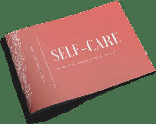 self-care-cover