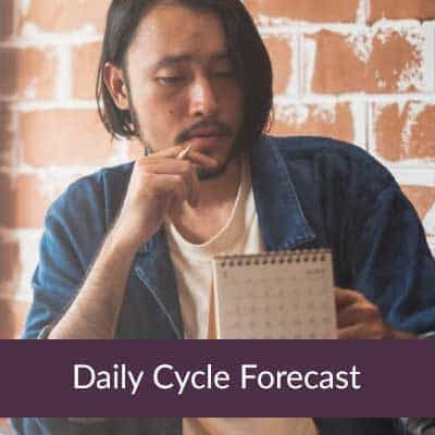daily_cycle_forecast_resources