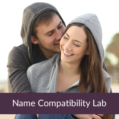 name_compatibility_lab_resource