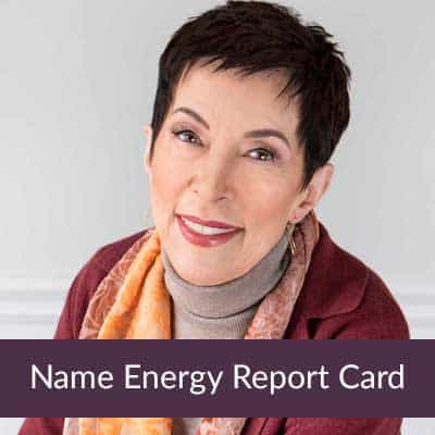 name_energy_report_card_resources
